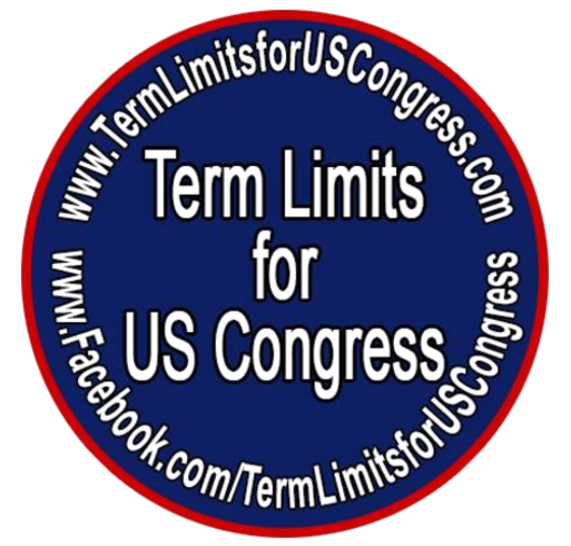 term limitations restoring trust in congress essay